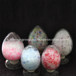 Colorful Crystal pictures & photos