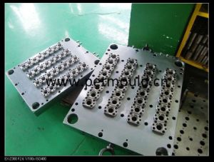 32 Cavities Prefrom Mould (ROPP28mm) pictures & photos