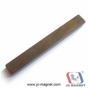 High Quality Neodymium Iron Boron pictures & photos
