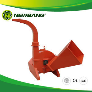(BXR series) High Quality Wood Chipper for Tractor with Ce pictures & photos