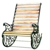 Rock Chair (XG-2058)