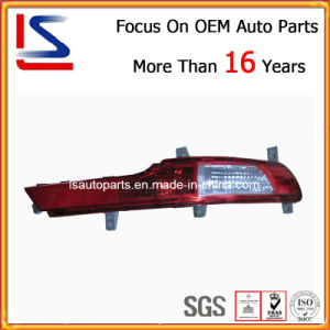 Auto Rear Bumper Lamp for KIA Sportage′11 pictures & photos