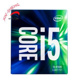 Intel Core I5 7500 CPU Quad-Core Processor pictures & photos