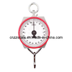 Cheap Price Spring Hanging Scale pictures & photos