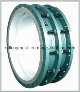 Special Expansion Joint for Butterfly Valves pictures & photos