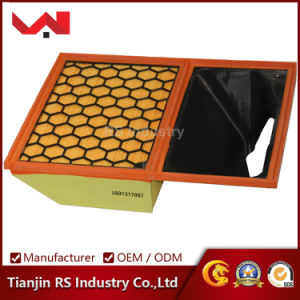 Auto Parts Air Filter 5801317097 for Iveco pictures & photos