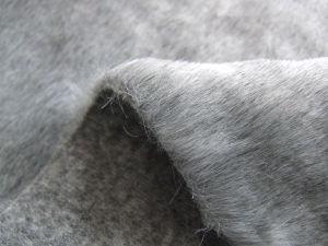 Fur Fabric (H003-1)