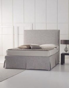 Double Bed (VB-07)