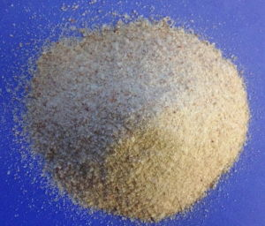 Magnesium Sulfate Kieserite, Powder (MgO 26%) pictures & photos