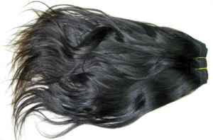 Brazilian Virgin Hair Weft (HW009)