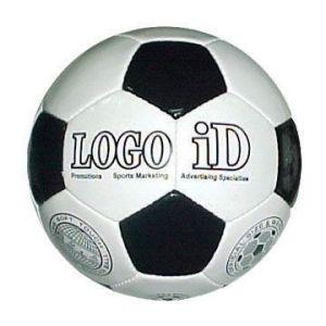 Football (LY-015)