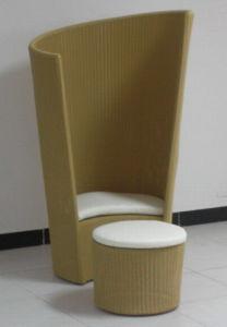 Leisure Chair (GS-028)