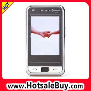 GSM N98 Mobile Phone