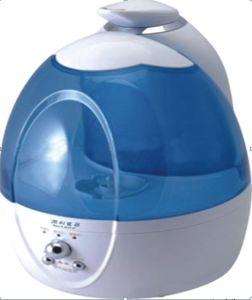 Home Ultrasonic Mini Humidifier (A-MH013)