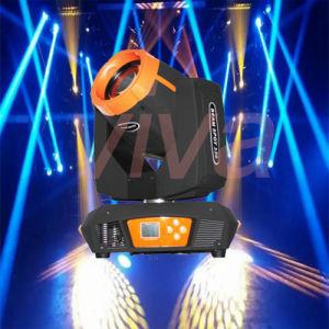 DMX 330W 15r Sharpy Moving Head Beam Spotlight Beam