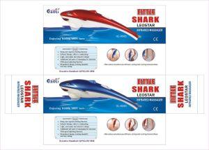Massage Hammer (GL-608S)