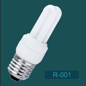 T2 Energy Saving Lamp (R-001)