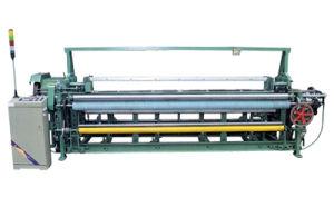 Glass Fibre Rapier Loom (GA787BM)