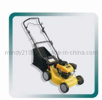 professional Gasoline Brush Cutter (S-400) pictures & photos