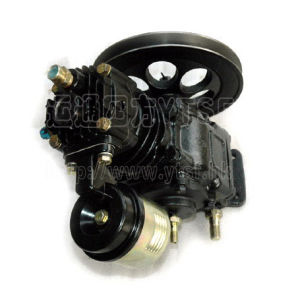 Air Compressor for Weichai Parts pictures & photos