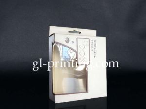 Packaging Box Printing (GL-014)