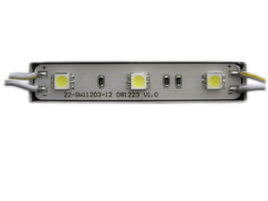 LED Modules (ET-MD3528R1N03-S)