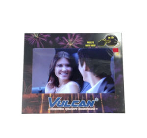 2.4inch -7.0inch LCD Screen Video Player Brochure pictures & photos