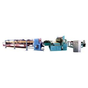 Mesh Welding Machine pictures & photos
