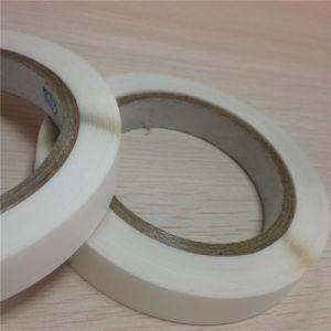 Permanent Adhesive Sealing Strip (SJ-HC158) pictures & photos