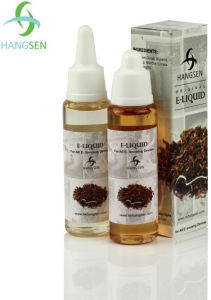 Electronic Cigarette, E-Liquid 10ml, 20ml, E-Liquid E Liquid pictures & photos