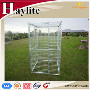 New Design Dog Kennel High Quality Dog Cage pictures & photos