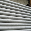 Thick Wall Stainless Steel Pipe (EN 10216-5 1.4571) pictures & photos
