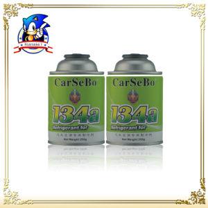Refrigerant R134A (082) (F-082)