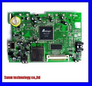 PCB Assembly (PCBA-314) pictures & photos