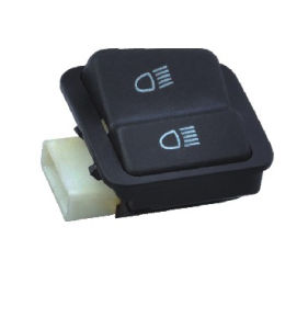 Motorcycle Switches (C005)