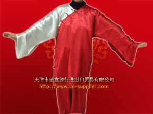 Kungfu Uniforms