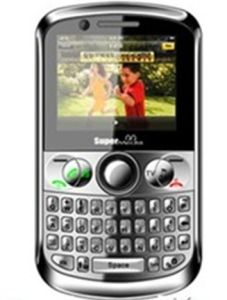 9800 WiFi TV Mobile Phone pictures & photos