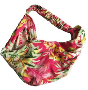 High Quality Soft Cotton with Printings Bandanas pictures & photos
