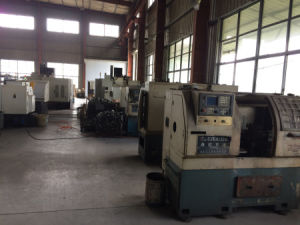 Reliable Quality Alloy Die Casting OEM 20 Years of Credit pictures & photos