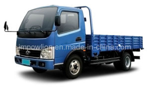 Powlion T10 3 Ton Single Cab Truck (WP1041D12K)