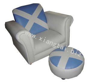 Kid′s Sofa (XT9-5D)
