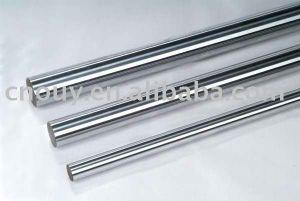 Cylinder Linear Rail
