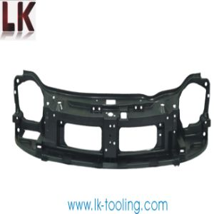Plastic Injection Mould for Auto Parts