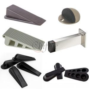 Custom Factory Door Stopper Accessories pictures & photos