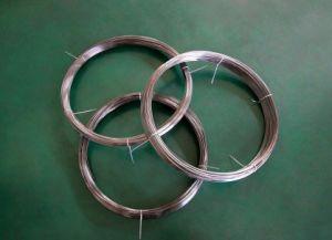 Molybdenum Filament Molybdenum Wire/Molybdenum Umbrella pictures & photos