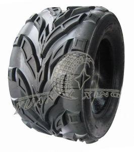 ATV Tyre (22*10-10 P133)