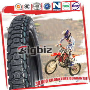 China Super Cheap 3.25-18 Motorcycle Tire/Tyre pictures & photos