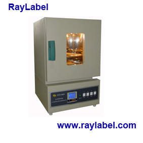 Asphalt Thin Film Oven (82 Type)(RAY-0609) pictures & photos
