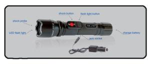 Popular Stun Gun (TW-318) pictures & photos