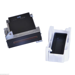 Konica Km512 Printhead for Jhf / Dgi / HP / Myjet /Seiko/Minolta Inkjet Printers pictures & photos
